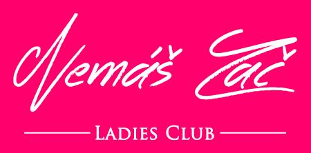 Nemáš Zač Ladies Club